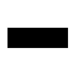 DESIGNSTUDIO Würselen