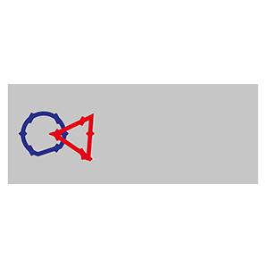 AMO-Logo_300x300