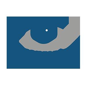 AZE-Logo_300x300