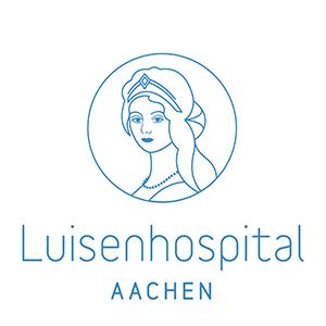 Luise_Logo_300x300