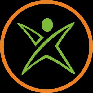 Physio-Mueller-logo-300x300