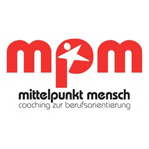 mpm-Logo_300x300