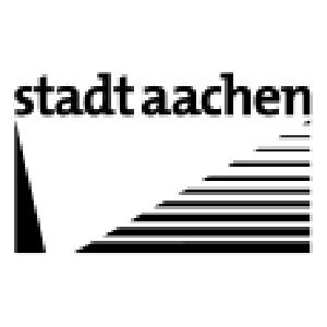 stadt-aachen_300x300